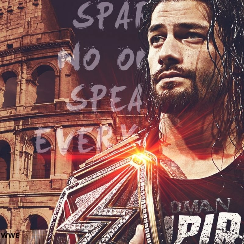 10 Most Popular Wwe Wallpapers Roman Reigns FULL HD 1080p For PC Desktop 2020 free download wwe roman reigns wallpaperarunraj1791 on deviantart 800x800