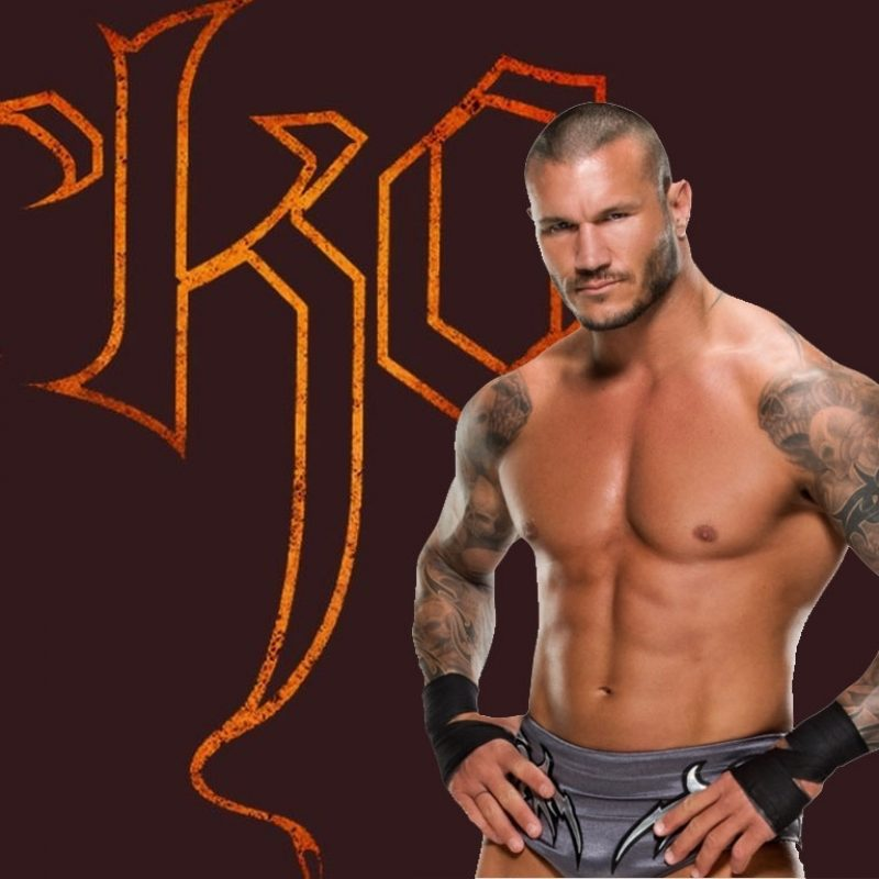 10 Top Wwe Randy Orton Photos FULL HD 1080p For PC Background 2018 free download wwe star randy orton hurts fans feelings business recorder 800x800