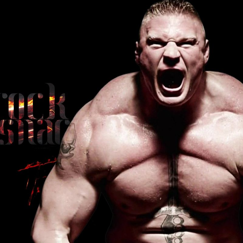 10 Top Brock Lesnar Hd Wallpapers 1080P FULL HD 1920×1080 For PC Background 2018 free download wwe superstar brock lesnar wallpaper hd images one hd wallpaper 800x800
