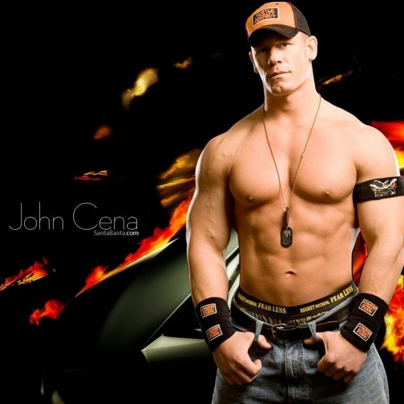 10 Best Wwf John Cena Wallpaper FULL HD 1080p For PC Background 2018 free download wwe superstar john cena wallpaper hd pictures one hd wallpaper 1024 3 800x800