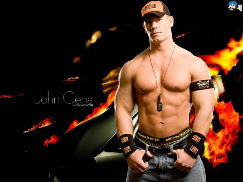10 Latest Wallpaper Of Wwe Superstar FULL HD 1080p For PC Background 2018 free download wwe superstar john cena wallpaper hd pictures one hd wallpaper 1024 4 800x600