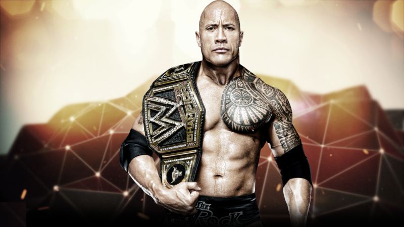 10 Latest Wallpaper Of Wwe Superstar FULL HD 1080p For PC Background 2018 free download wwe superstar the rock desktop backgrounds one hd wallpaper 800x450