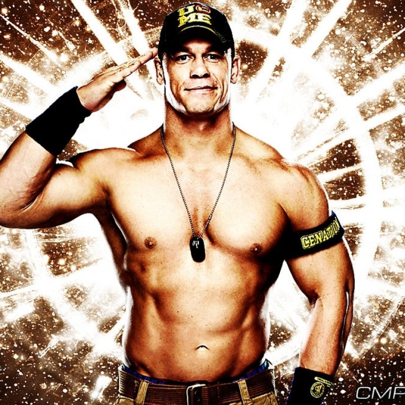 10 Most Popular Wwe Wallpapers Of John Cena Full Hd 1920 1080 For Pc
