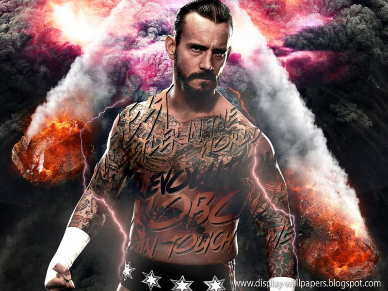 10 Latest Wallpaper Of Wwe Superstar FULL HD 1080p For PC Background 2020 free download wwe superstars wallpapers 2013 download wallpaperdesktop 800x600