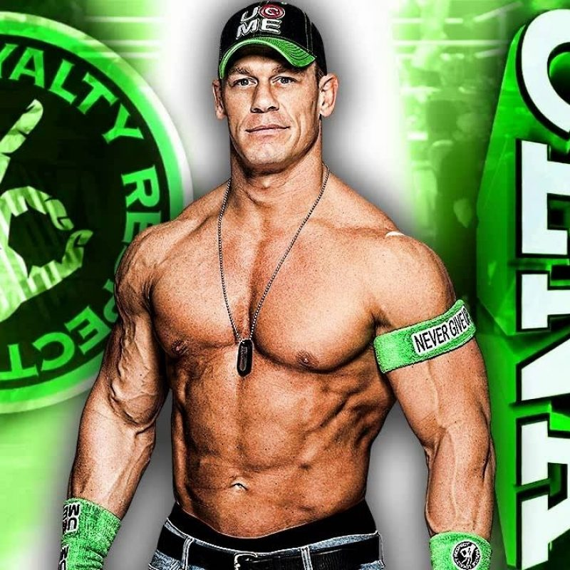 10 Best Wwe John Cena Pictures FULL HD 1920×1080 For PC Background 2018 free download wwe the time is nowjohn cena tha trademarc e296bb john cena 6th 800x800