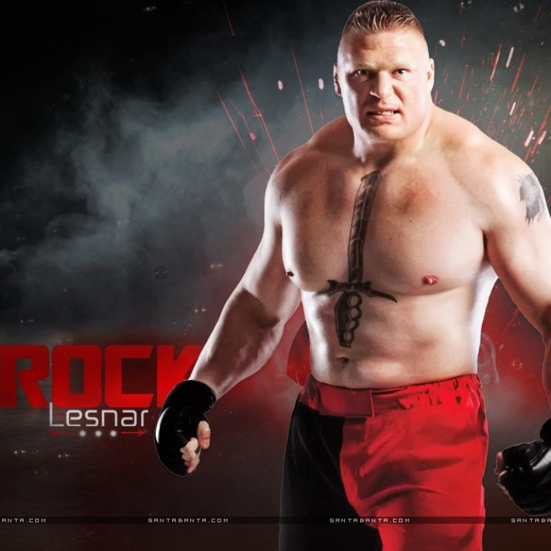 10 Latest Brock Lesnar Wallpaper Download FULL HD 1920×1080 For PC Desktop 2018 free download wwe wallpaper 221 1 800x800