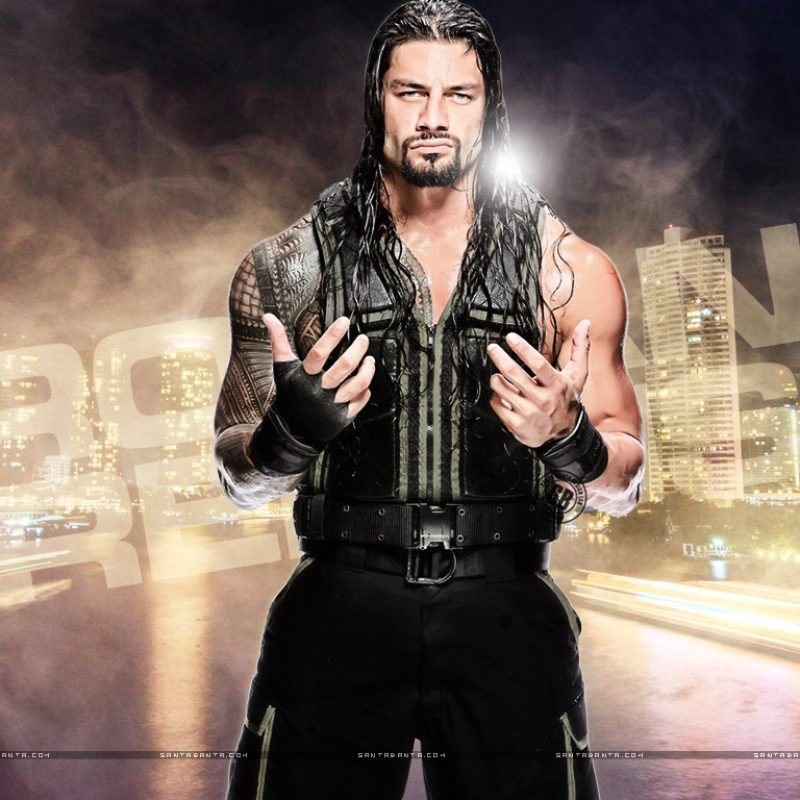 10 Most Popular Wwe Wallpapers Roman Reigns FULL HD 1080p For PC Desktop 2020 free download wwe wallpaper 231 800x800