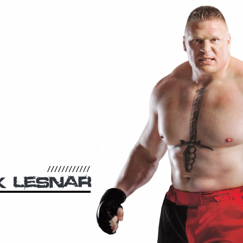 10 Top Brock Lesnar Hd Wallpapers 1080P FULL HD 1920×1080 For PC Background 2018 free download wwe wallpapers hd brock lesnar wide wallpaper wiki 800x800
