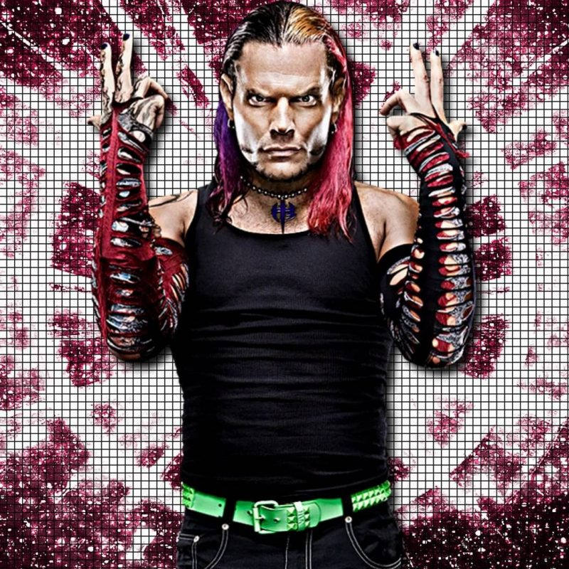 10 Top Wwe Jeff Hardy Wallpapers FULL HD 1080p For PC Desktop 2020 free download wwe wrestler jeff hardy wallpaper beautiful images hd pictures 800x800