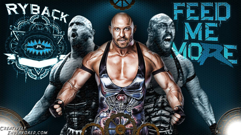 10 Latest Wallpaper Of Wwe Superstar FULL HD 1080p For PC Background 2020 free download wwe wrestlers wallpapers wallpaper cave 800x450