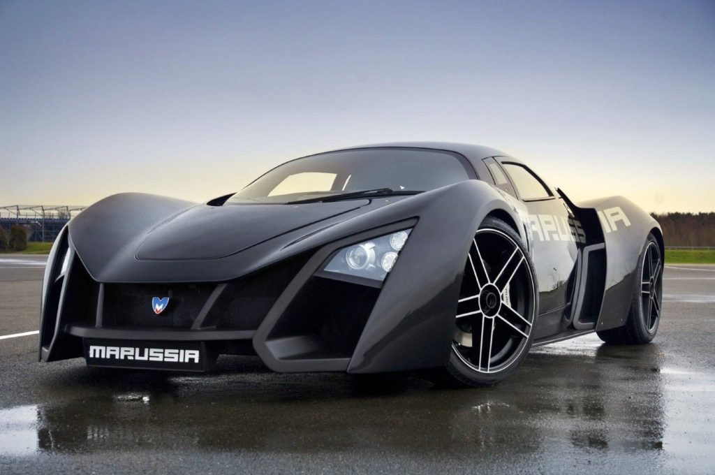 10 Most Popular Pics Of Exotic Cars FULL HD 1920×1080 For PC Desktop 2021 free download www phorent rents exotic cars for the day for a week or more 1024x680