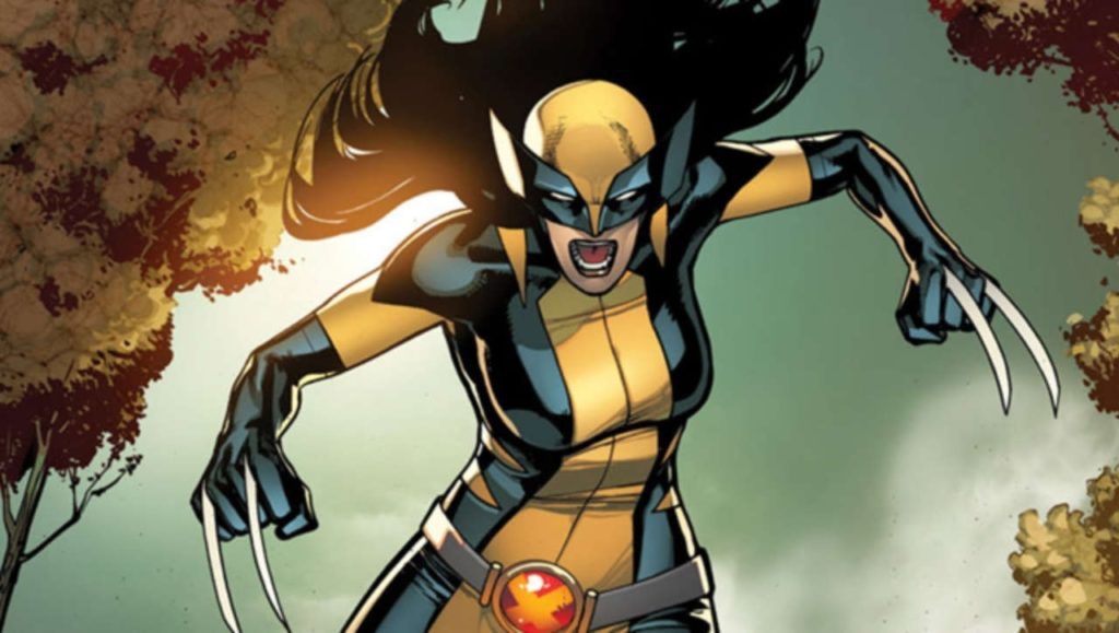 10 New All New Wolverine Wallpaper FULL HD 1920×1080 For PC Background 2021 free download x 23 rumored to debut in wolverine 3 1024x579