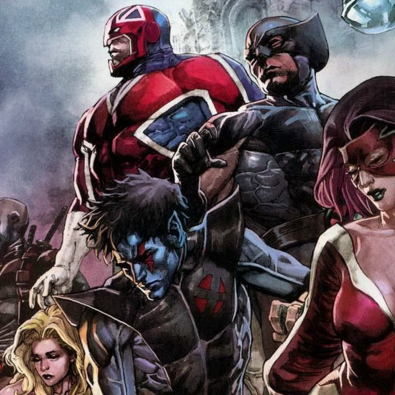 10 Best X Force Wallpaper FULL HD 1920×1080 For PC Desktop 2018 free download x force full hd wallpaper and background image 1920x1080 id539836 800x800