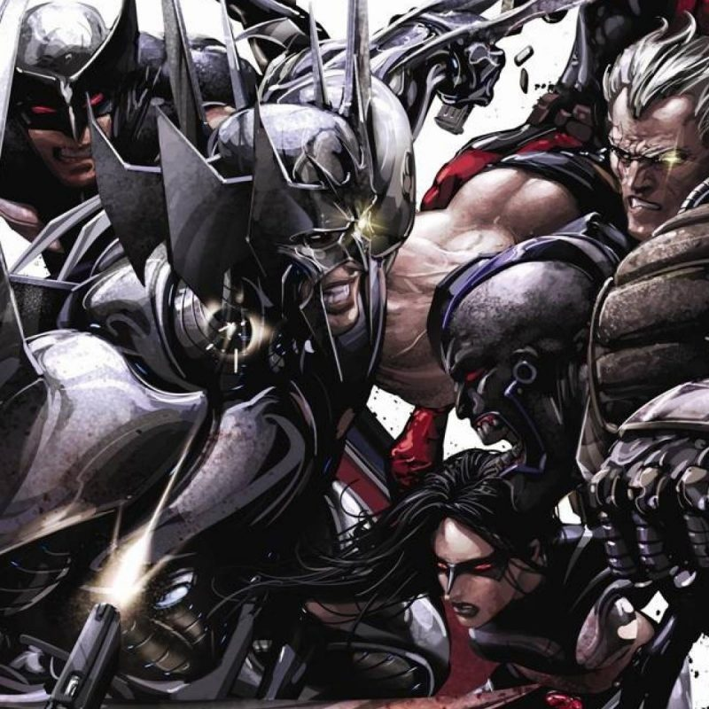 10 Best X Force Wallpaper FULL HD 1920×1080 For PC Desktop 2018 free download x force wallpaper 800x800