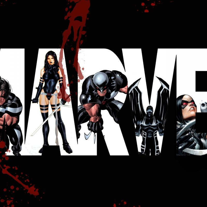 10 Best X Force Wallpaper FULL HD 1920×1080 For PC Desktop 2020 free download x force wallpaper attempt imgur 800x800