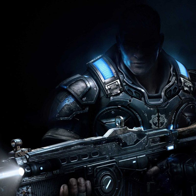 10 Top Gears Of War 4 Wallpaper FULL HD 1920×1080 For PC Desktop 2018 free download x gears of war protangoist game trends and 4 wallpaper images 800x800