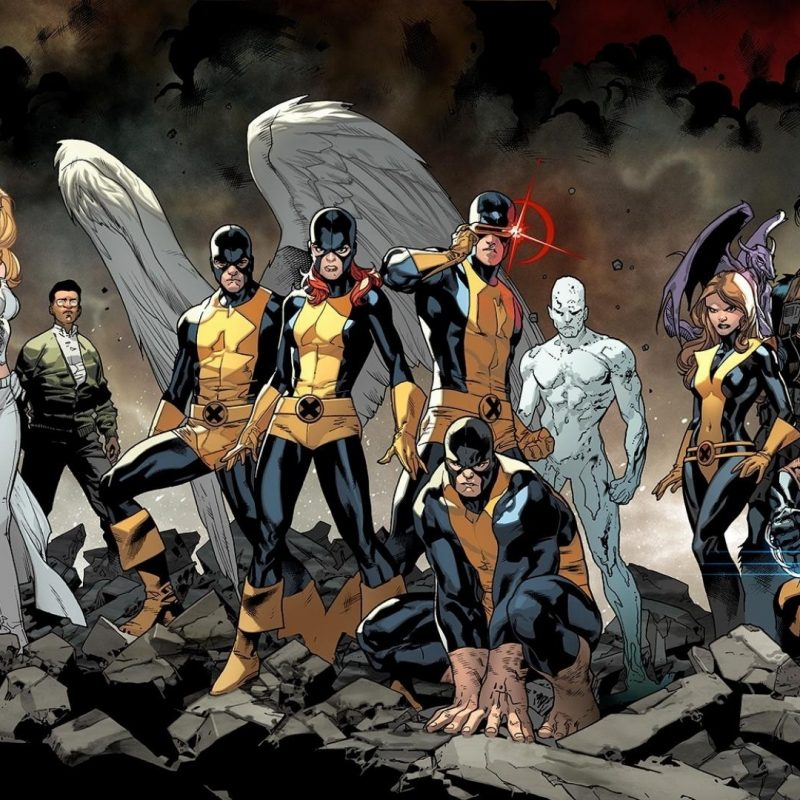 10 New X Men Comic Wallpaper Hd FULL HD 1080p For PC Desktop 2020 free download x men comics wallpaper 86174 800x800