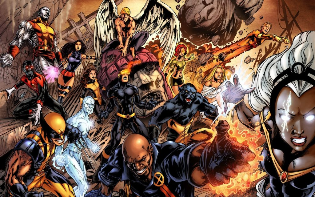10 Most Popular X Men Wallpapers FULL HD 1080p For PC Desktop 2018 free download x men full hd wallpaper and background image 1920x1200 id416034 1024x640