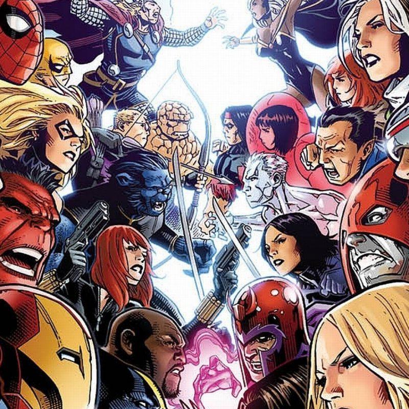 10 New X Men Comic Wallpaper Hd FULL HD 1080p For PC Desktop 2020 free download x men hd wallpapers free pixelstalk 800x800