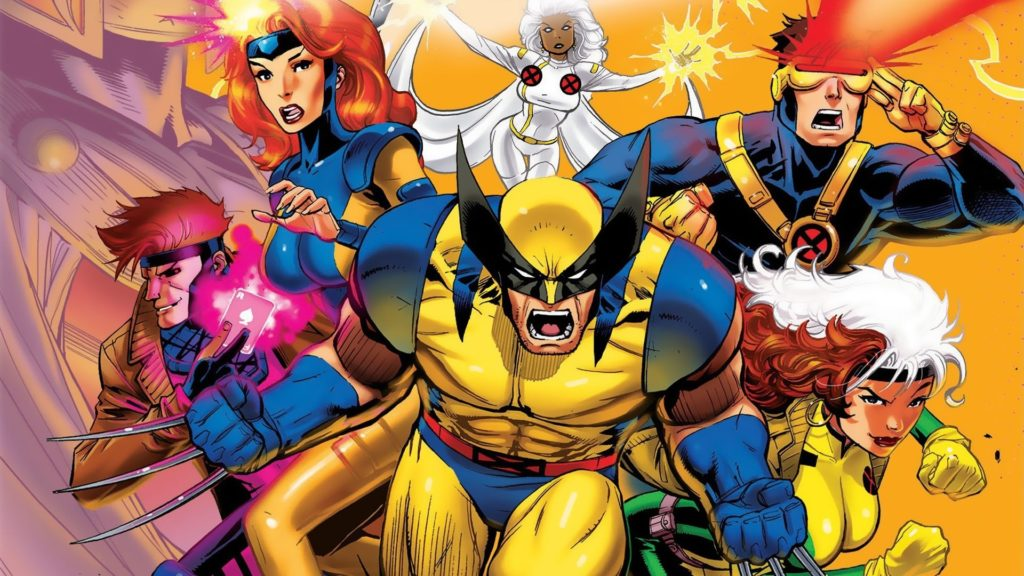 10 Most Popular X Men Wallpapers FULL HD 1080p For PC Desktop 2018 free download x men wallpapers free download hd wallpapers pinterest 1024x576
