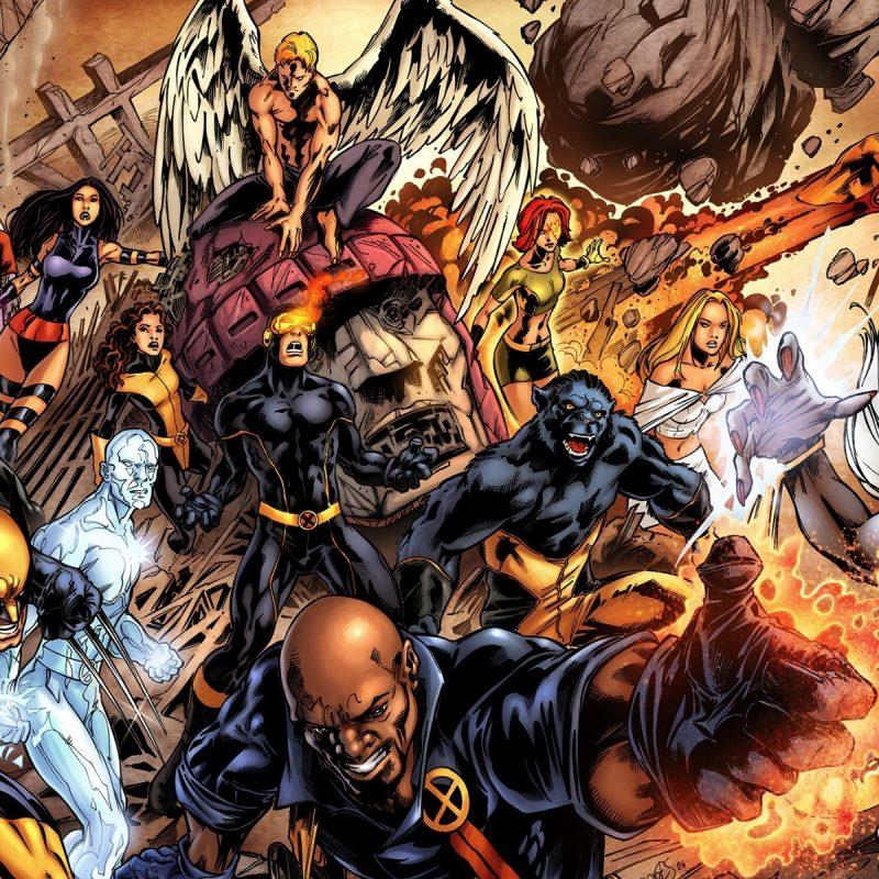 10 New X Men Comic Wallpaper Hd FULL HD 1080p For PC Desktop 2020 free download x men wallpapers hd group 88 800x800