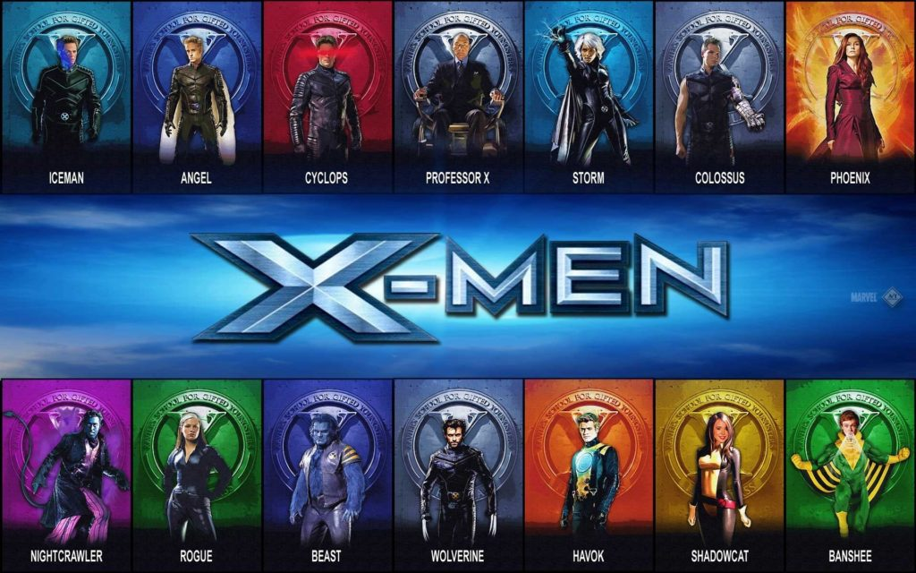 10 Most Popular X Men Wallpapers FULL HD 1080p For PC Desktop 2018 free download x men wallpapers x men pc backgrounds 47 92zh t4 themes 1024x640