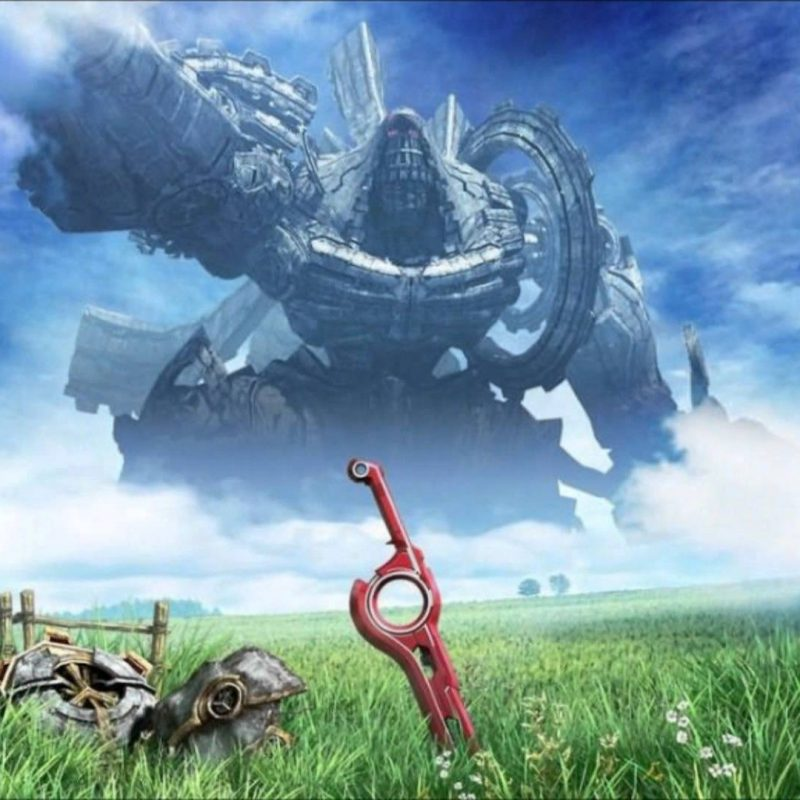 10 Most Popular Xenoblade Chronicles Desktop Wallpaper FULL HD 1080p For PC Desktop 2018 free download xenoblade chronicles wallpaper hd pixelstalk 800x800