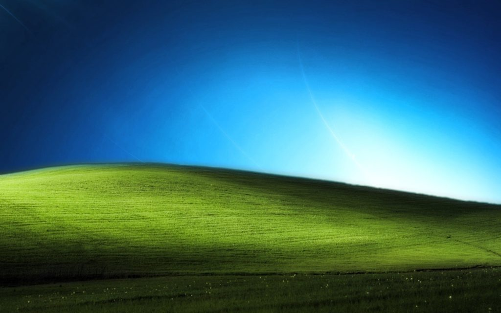 10 New Hd Windows Xp Wallpaper FULL HD 1920×1080 For PC Background 2018 free download xp hd wallpapers group 86 1024x640