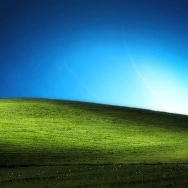 10 Top Windows Xp Background Hd FULL HD 1920×1080 For PC Desktop 2020 free download xp hd wallpapers group 86 2 800x800