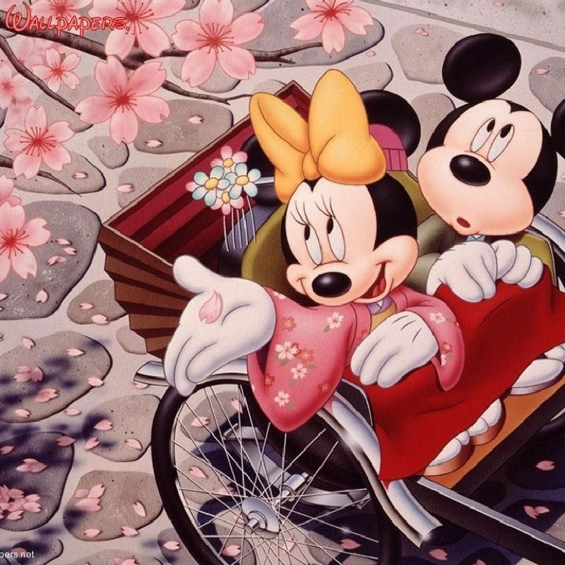 10 Most Popular Mickey Mouse And Minnie Mouse Wallpapers FULL HD 1920×1080 For PC Desktop 2020 free download xzwbyvdcae cute mickey mouse and minnie mouse wallpaper 18 the 1 800x800