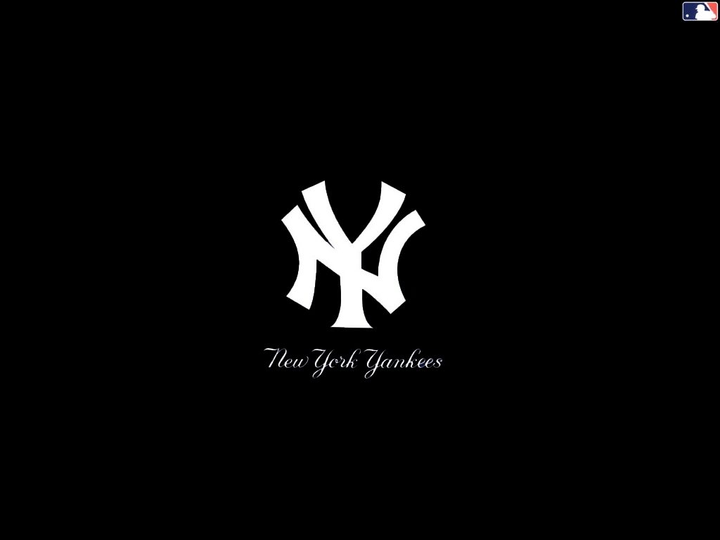 10 Latest New York Yankees Desktop Wallpaper FULL HD 1080p For PC Background 2018 free download yankee stadium wallpaper yankees wallpapers new york yankees hd 1024x768