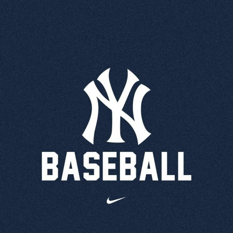 10 New New York Yankees Wallpaper For Android FULL HD 1920×1080 For PC Background 2020 free download yankees baseball iphone wallpaper download new yankees baseball 800x800