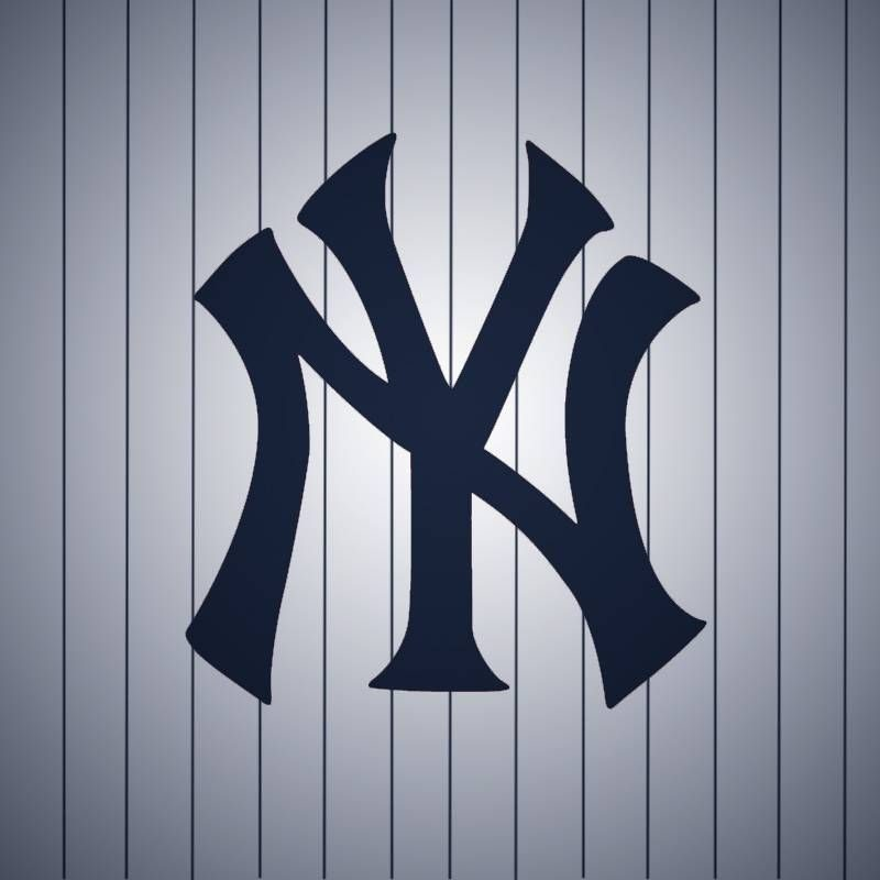 10 New New York Yankees Wallpaper For Android FULL HD 1920×1080 For PC Background 2020 free download yankees hd wallpapers group 69 800x800