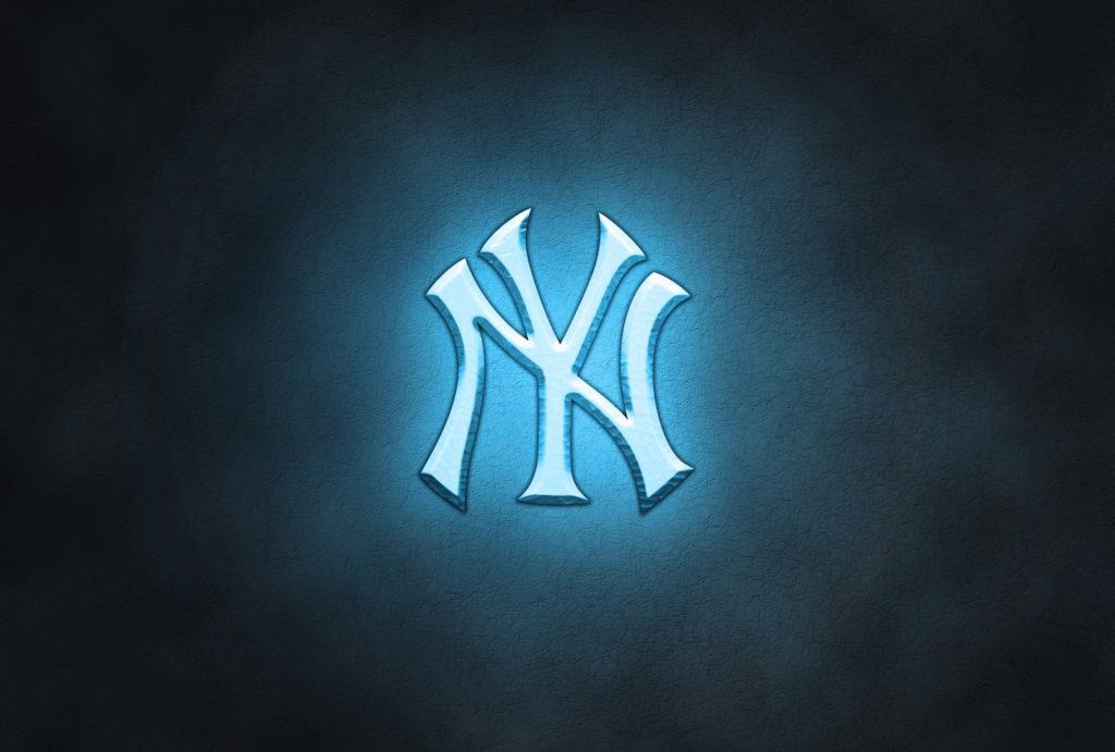 10 Latest New York Yankees Desktop Wallpaper FULL HD 1080p For PC Background 2018 free download yankees wallpaper 13525 1600x1080 px hdwallsource 1024x691