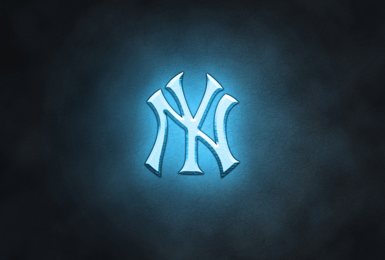 10 Latest 1080p Hd Space Wallpapers Full Hd 1080p For Pc: 10 Latest New York Yankees Desktop Wallpaper FULL HD 1080p