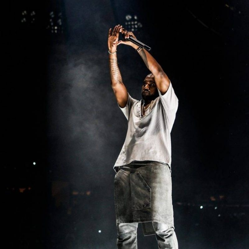 10 Top Kanye West Wallpaper Hd FULL HD 1080p For PC Background 2020 free download yeezus kanye west wallpapers hd desktop and mobile backgrounds 800x800