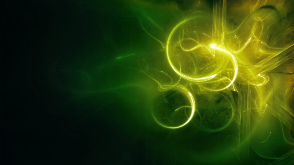 10 Best 1920X1080 Wallpapers Abstract Green FULL HD 1080p For PC Desktop 2020 free download yellow green full hd wallpaper and background image 1920x1080 1024x576