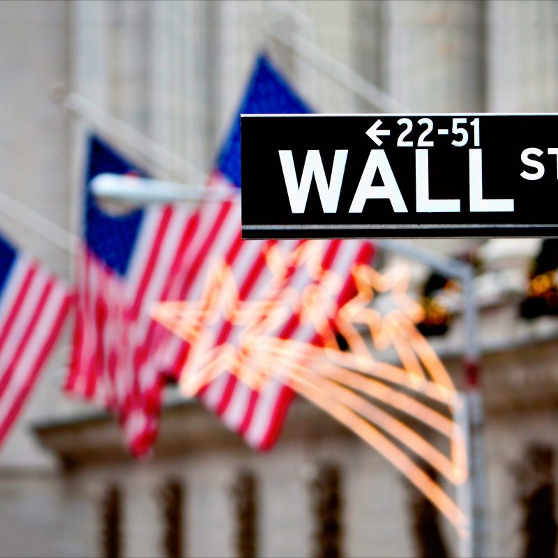 10 Top Wall Street Stock Market Wallpaper FULL HD 1920×1080 For PC Desktop 2021 free download yellow sunflower wallpapers all flowers send flowers comments 800x800