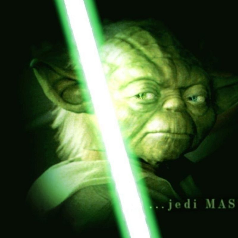 10 New Star Wars Yoda Wallpapers FULL HD 1920×1080 For PC Desktop 2018 free download yoda fighting yoda background yoda wallpaper free master yoda 800x800