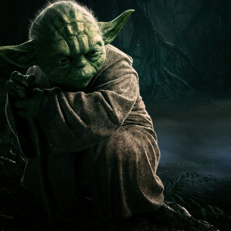 10 New Star Wars Yoda Wallpapers FULL HD 1920×1080 For PC Desktop 2018 free download yoda wallpaper movie wallpapers 15081 yoda mestre pinterest 800x800