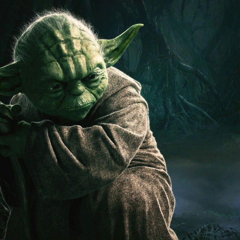 10 Latest Star Wars Yoda Wallpaper FULL HD 1080p For PC Desktop 2018 free download yoda wallpapers wallpaper cave 800x800