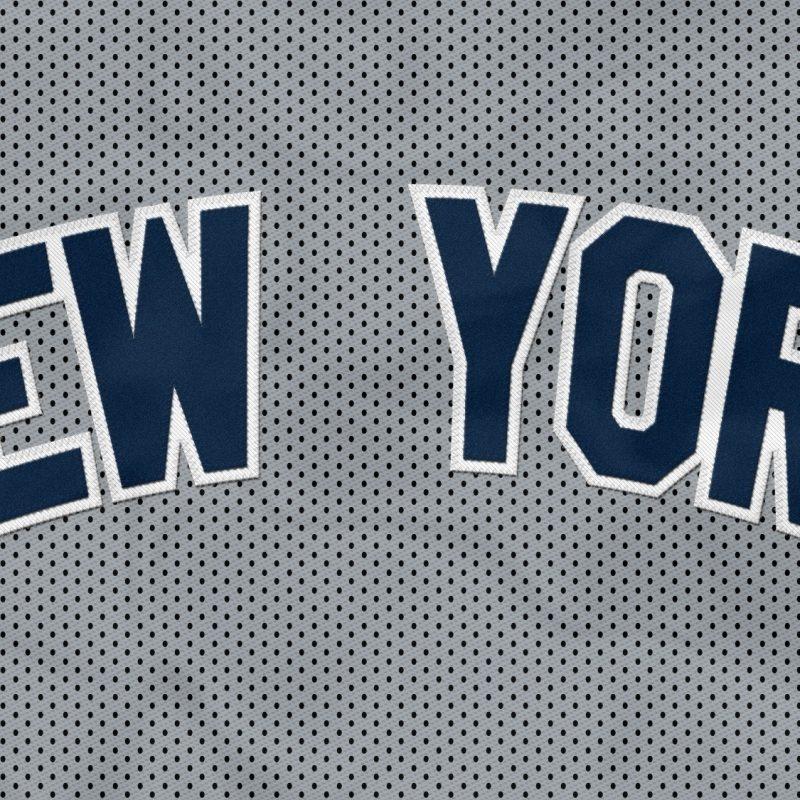 10 Latest New York Yankess Wallpaper FULL HD 1080p For PC Desktop 2018 free download york yankees wallpapers hd download 800x800