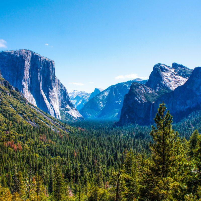 10 Most Popular National Park Desktop Wallpaper FULL HD 1080p For PC Desktop 2018 free download yosemite national park yosemite valley e29da4 4k hd desktop wallpaper 800x800