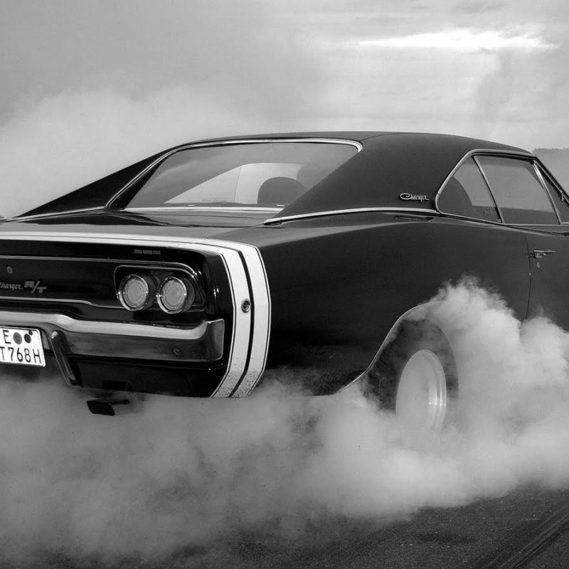 10 Top Old Muscle Car Wallpapers FULL HD 1920×1080 For PC Background 2018 free download you like them spinnin tires do ya whips pinterest tired 1 800x800