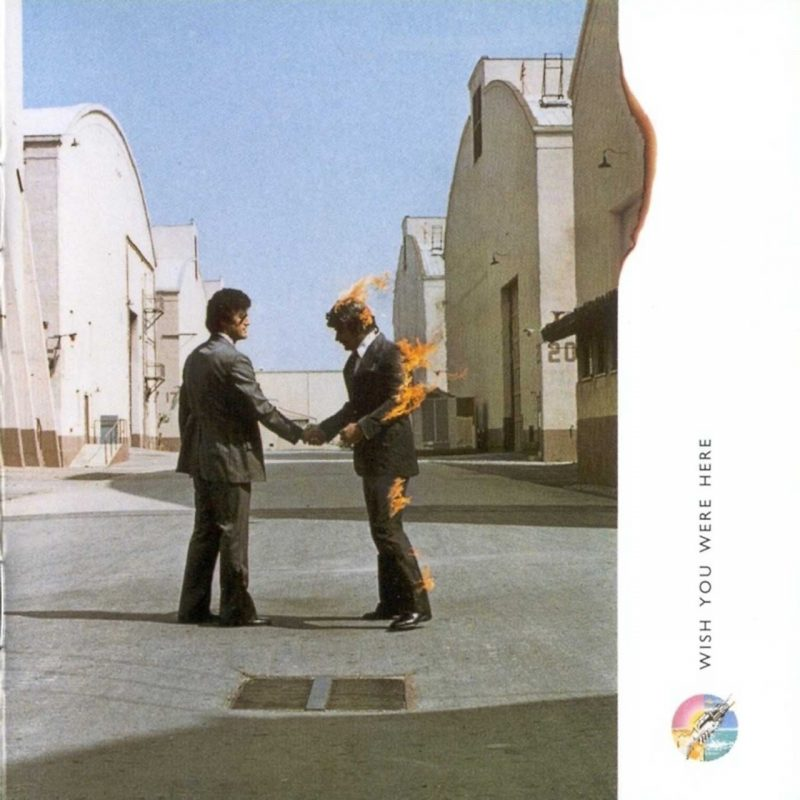 10 Best Wish You Were Here Album Download FULL HD 1920×1080 For PC Background 2018 free download you were herepink floyd arena music 800x800
