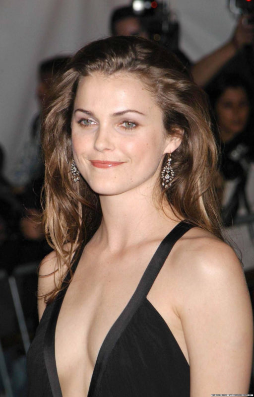 10 Top Keri Russell Pics FULL HD 1920×1080 For PC Desktop 2018 free download young keri russell 1200x1875 photo shoot in 2019 keri russell 512x800