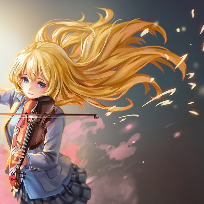 10 Top Your Lie In April Kaori Wallpaper FULL HD 1920×1080 For PC Desktop 2020 free download your lie in april wallpaper 83 images 800x800