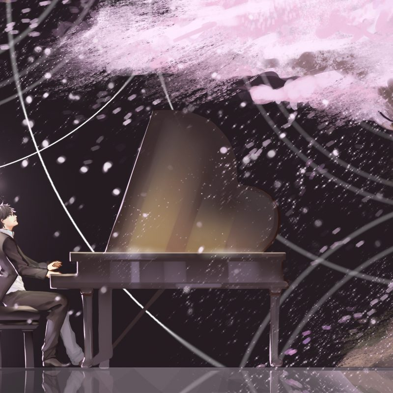 10 Latest Your Lie In April Wallpapers FULL HD 1920×1080 For PC Background 2018 free download your lie in april wallpaper dump album on imgur 800x800