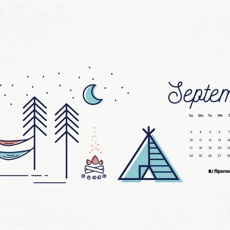 10 New September 2017 Calendar Wallpaper FULL HD 1080p For PC Background 2018 free download your september 2017 calendar wallpaper is here get it 1 800x800