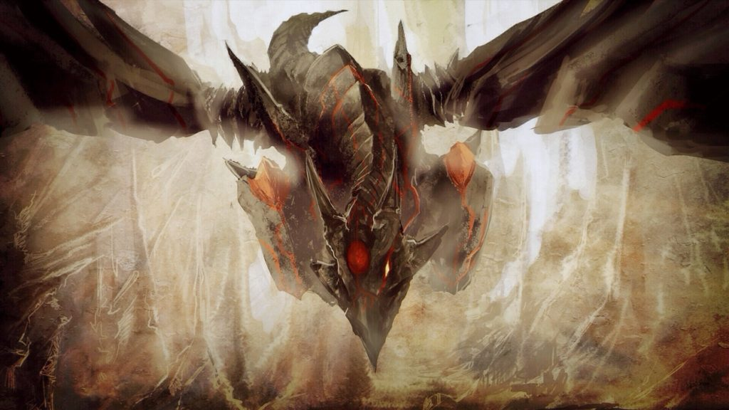 10 Top Red Eyes Black Dragon Wallpaper FULL HD 1920×1080 For PC Desktop 2018 free download yu gi oh red eyes black dragon dragon cave konami 1024x576